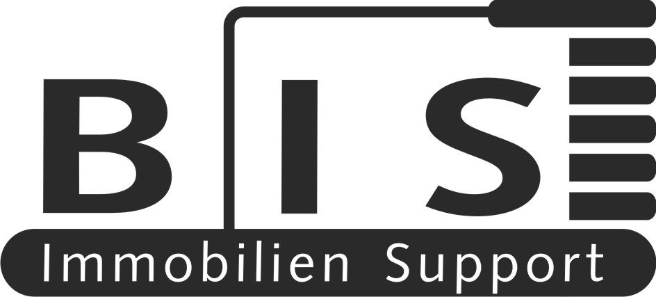 BIS-Immobilien Support